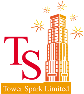 Tower Spark Limited